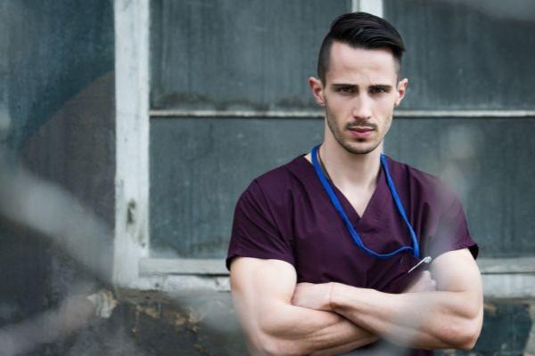 Наум Шопов: Щом агресията срещу медиците продължава, значи наказанието е недостатъчно