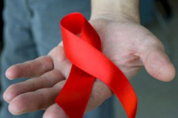 На 20 май изразяваме съпричастността си със засегнатите от ХИВ
