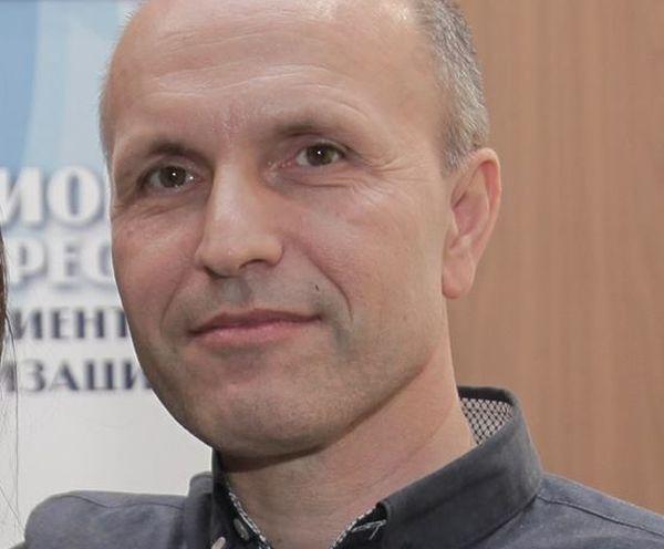 Надзорът решава казуса с проф. Плочев до средата на идната седмица