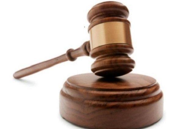 Условна присъда получи непълнолетен за нанесена телесна повреда на шофьор на линейка