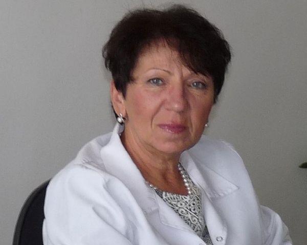 Проф. Евгения Христакиева: с подходящо лечение пациентите с гноен хидраденит се връщат към нормалния живот