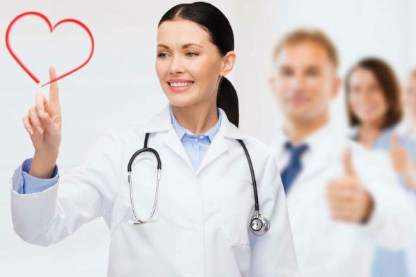 """Пациентски организации стартират национална профилактична кампания """"Информацията е здраве"""""""