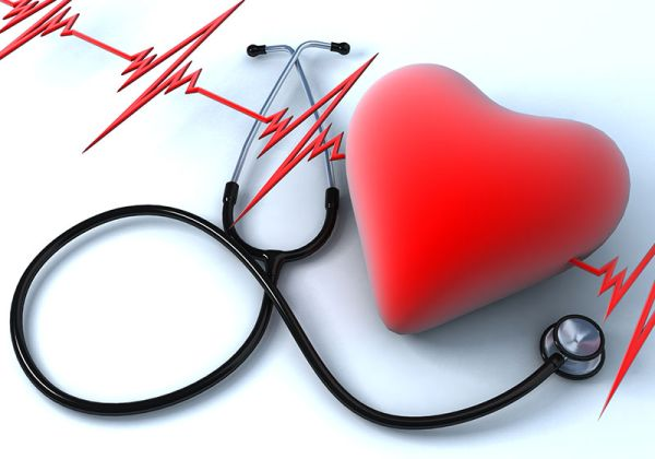 Медицината в помощ на сърдечносъдовите заболявания