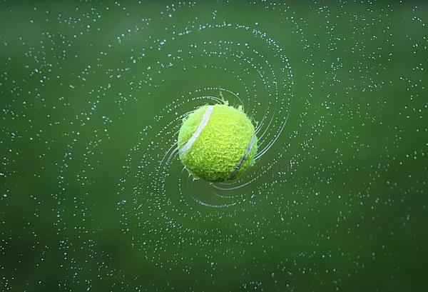 Национален лекарски турнир по тенис събира медици в София