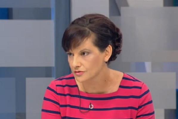 Д-р Дариткова: Няма баланс между извънболничната и болничната медицинска помощ