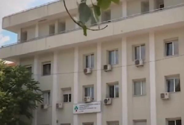 Националната болница по хематология купувала ненужно лекарства за рак?