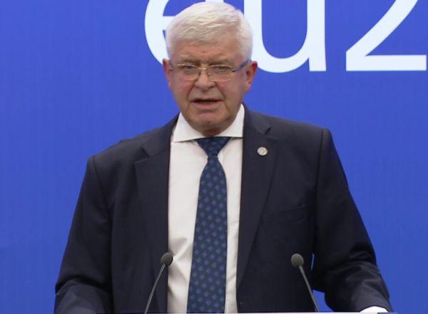Министър Ананиев ще председателства Съвета на здравните министри в Люксембург