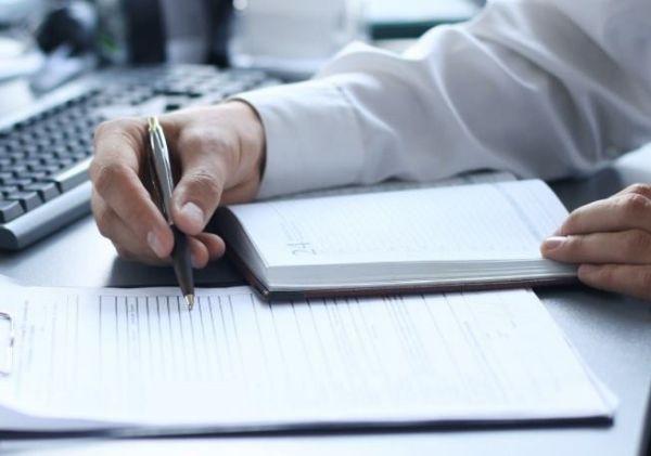 Нормативни промени, свързани с клиничните изпитвания, намаляват административната тежест