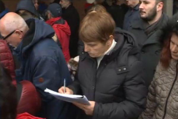 ДСОПЛ очаква отговор от министър Ананиев по проблемите на семейните лекари