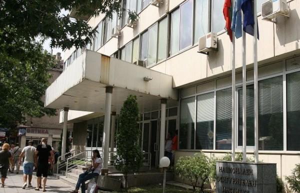 Пускат нови документи за изплащане на болничните