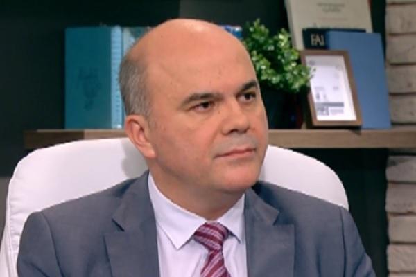 Бисер Петков е новият председател на Надзорния съвет на НОИ