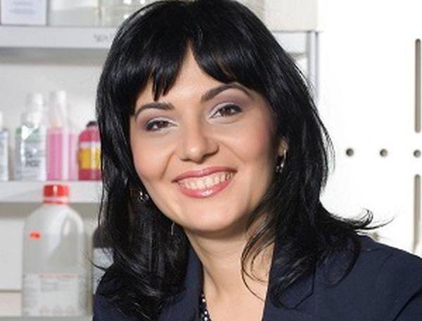 Изслушват директора на ИАЛ в парламента заради спрените лекарства