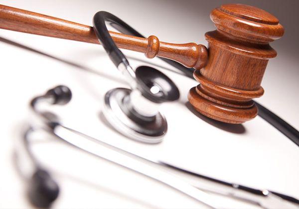 Липсата на система за регистриране на инциденти в болниците пречи на оценката на риска за пациенти и медици