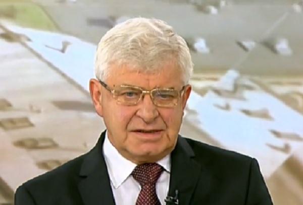 Министър Ананиев се запозна в детайли с работата на румънския модел на Спешна помощ