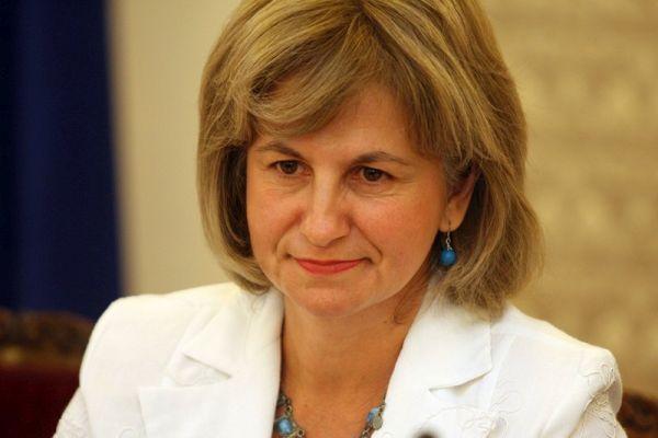 Д-р Нигяр Джафер: Изслушването на д-р Дечев доказа, че той е наясно с всички проблеми на НЗОК