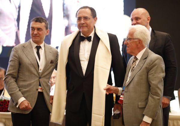 Случай, представен от български лекар, бе отличен на международна конференция