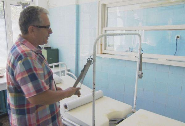 Може да закрият родилното отделение в Карлово заради липса на лекари и апаратура
