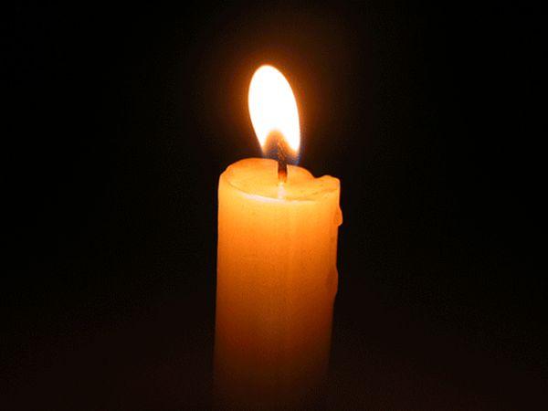 16 загинали и 26 ранени в тежка катастрофа край Своге (обновена)