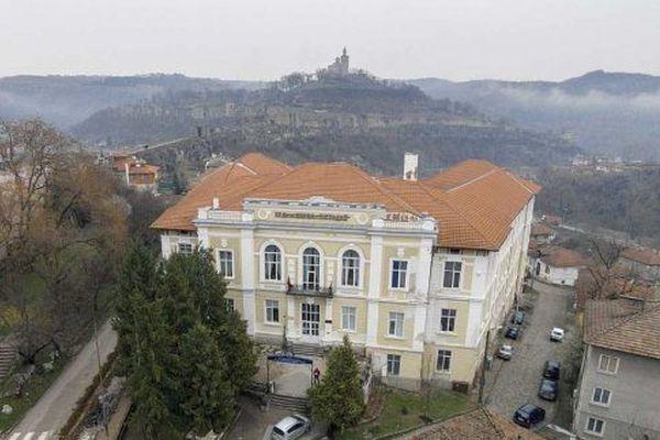 Филиалът на МУ-Варна в Търново обяви допълнителен прием