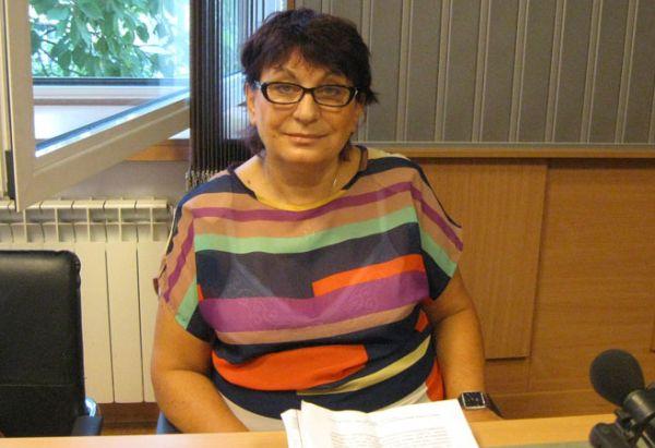 Проф. Вихра Миланова: Синдромът на прегаряне се среща често сред нашите лекари