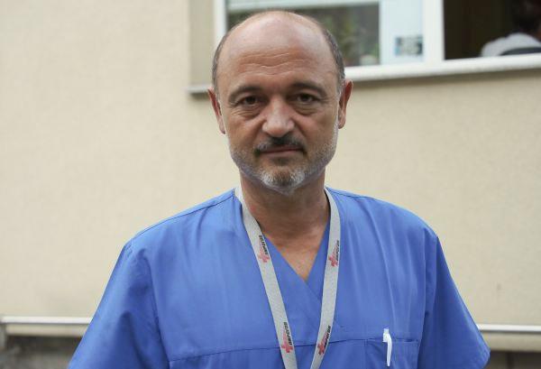 Четири болници в София да работят без лимити и да обслужват тежки инциденти, предлагат от СЛК