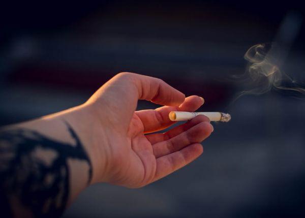 """Такса """"Разрешено тютюнопушене"""" предлага Българската асоциация на заведенията"""
