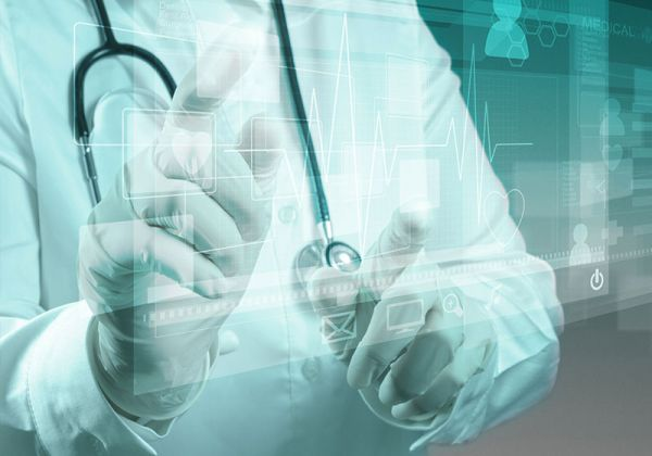 Конкурс за иновации и добри практики в здравния сектор