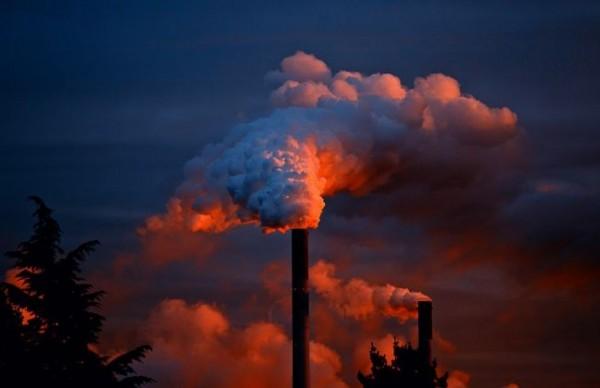 Първи сме в ЕС по загубени години живот в добро здраве заради мръсен въздух