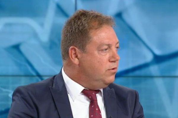 Д-р Иван Маджаров:  Не можем да си позволим да се връщаме пак към административно здравеопазване