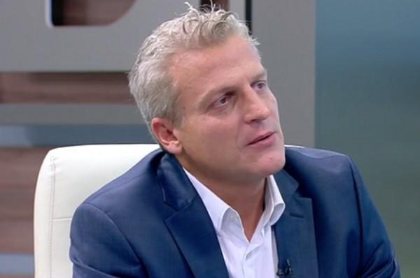 Намалиха с 2/3 броя на свидетелите по делото срещу Петър Москов и заместника му