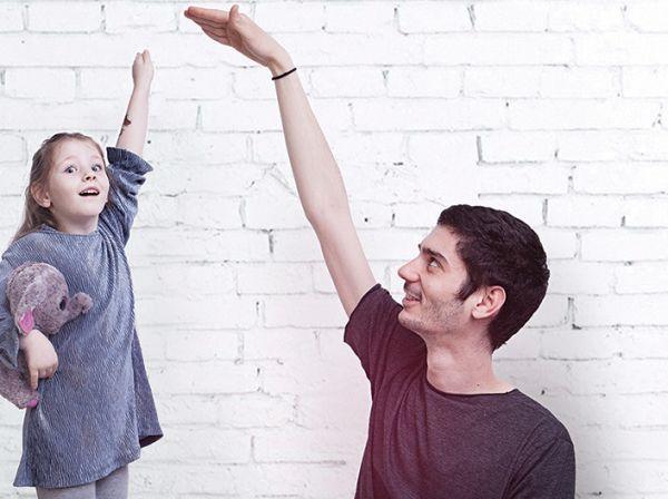 """Безплатни прегледи за проблеми с растежа в детска възраст организира ДКЦ """"Св. Марина"""" във Варна"""