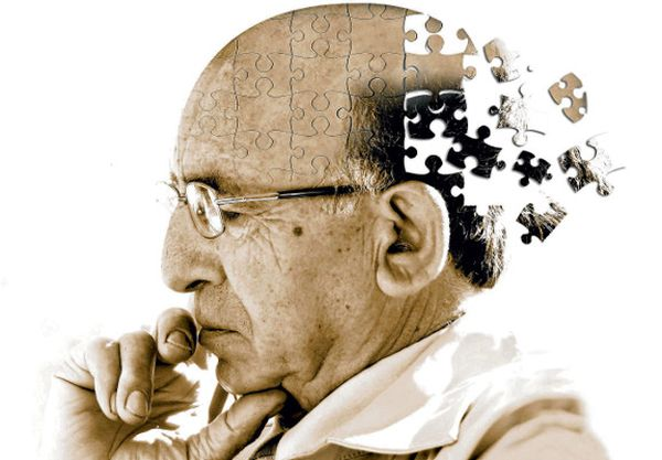 Днес е световният ден, посветен на болестта на Алцхаймер