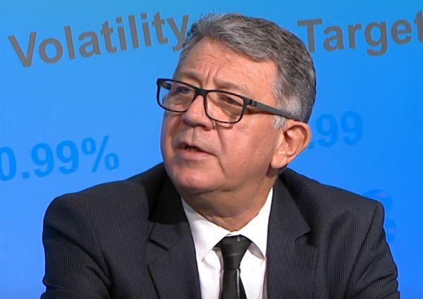 Д-р Стоян Борисов: В България се отделят два пъти повече пари за лекарства, отколкото в ЕС