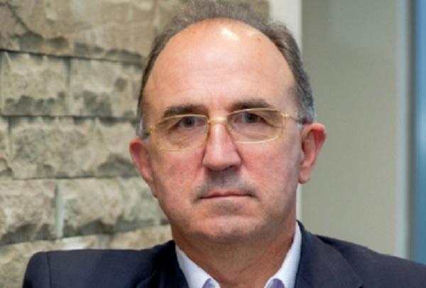 Андрей Марков: България не може да си позволи безплатно здравеопазване