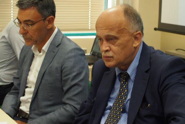 Д-р Пенков: Стойността на продукта на различните болници трябва да е различна