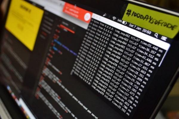 МЗ прекрати обществената поръчка за информационната система