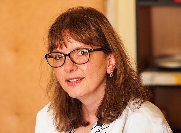 Д-р Надежда Мендизова: Хората трябва да разберат, че имаме душа, сърце и емоции. Не сме роботи