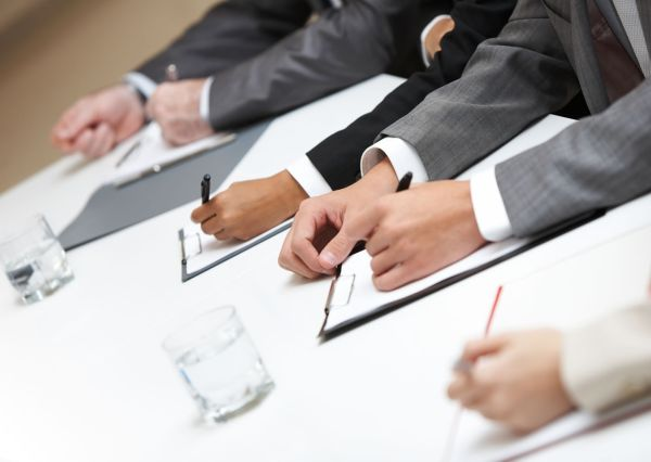 Преговорите по НРД започват с промени по наредбата за основния пакет, покриван от Касата