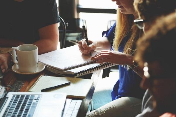 Заявления за специализация по държавна поръчка в МУ – София се подават до края на месеца