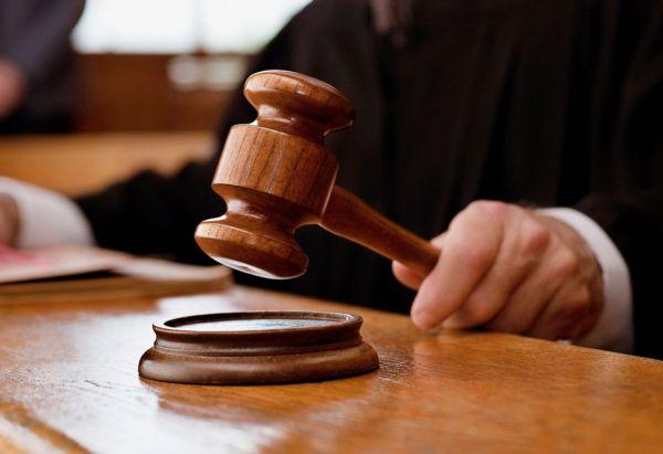 Съдът гледа мерките за неотклонение на обвиняемите за онколекарствата