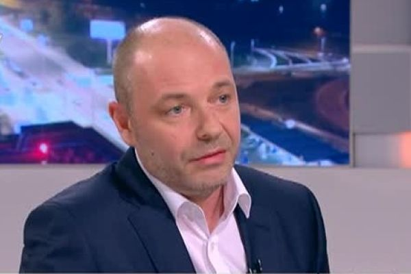Проф. Николай Габровски е новият председател на Българското дружество по неврохирургия