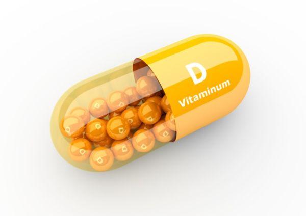 """Информационна кампания за витамин D започва """"МС Общество – България"""""""