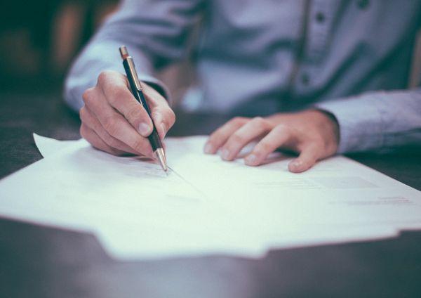 """Подписват новия Колективен трудов договор в отрасъл """"Здравеопазване"""""""