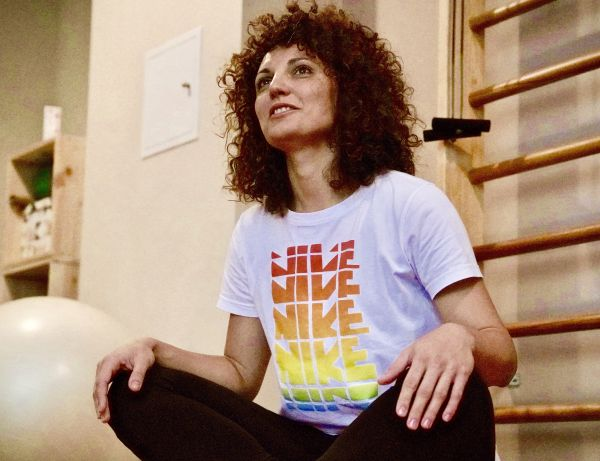 Нора Кънева: Можем да постигнем мечтите си в България, стига да работим усърдно