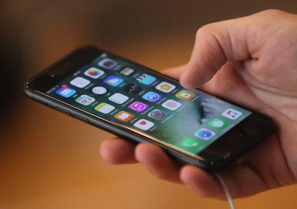 Здравното ведомство си търси мобилен оператор