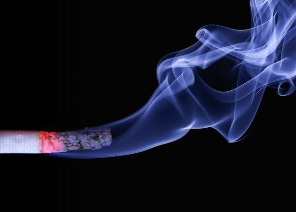 Разпространението на тютюнопушенето в България – най-високо в ЕС