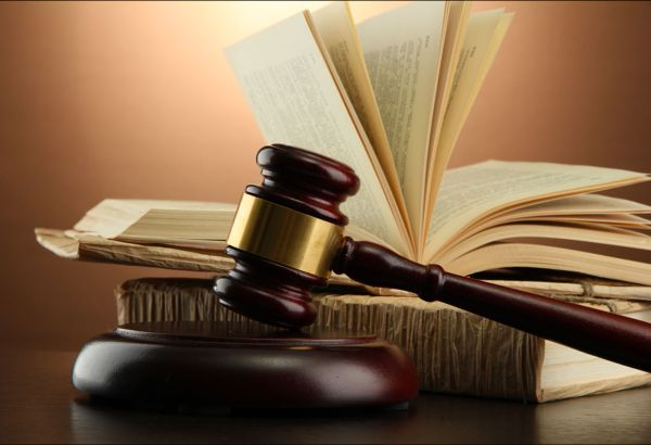Потвърдиха съдебно решение за изплащане на надлимитна дейност