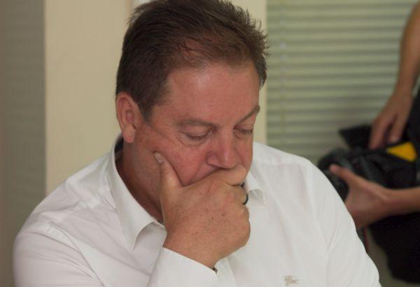 Д-р Маджаров: Предварителното изпълнение на глоби е форма за натиск върху болниците