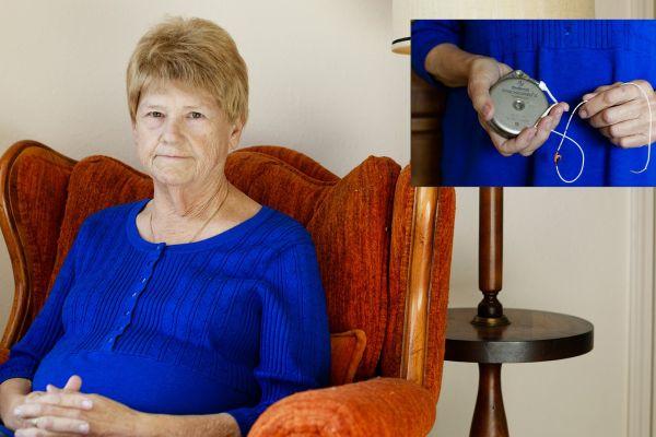 Дефектни импланти причиняват ужасяваща агония на пациенти