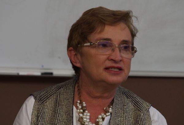 Багряна Маркова: Стана традиция НЗОК да има добра колаборация с пациентските организации